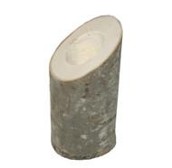 Aspen Angle Cut Pillar