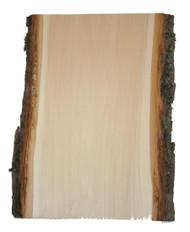 Artist Grade Basswood Plank