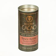 Spicy Aztec Hot Cocoa Mix