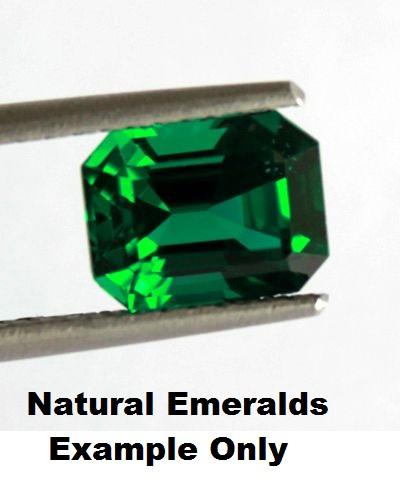 natual-emerald-example.jpg