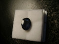 Natural Blue Sapphire Oval 9x7  2.7ct  #EBW137