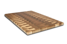 """Character Grade Maple Butcher Block 3/4"""" Thick"""