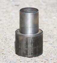 "Drive Cap for sleeve of 1-5/8"" Post"
