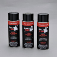 Galv-Match-Plus™ Spray (Case Qty)- 12 Cans