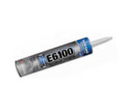 E6100 Industrial Strength Adhesive Case