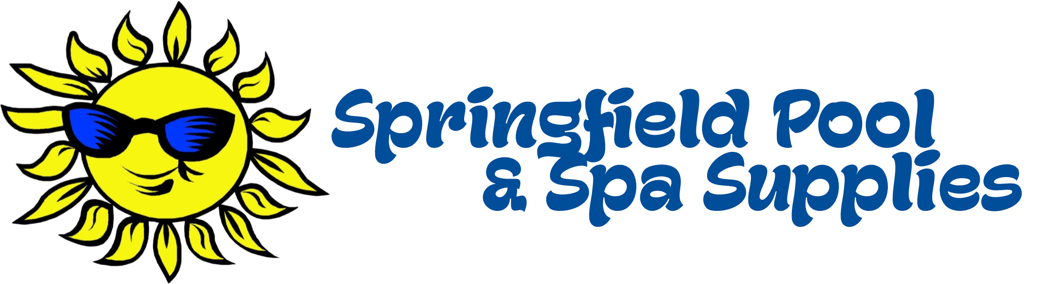 Springfield Pool & Spa Supplies