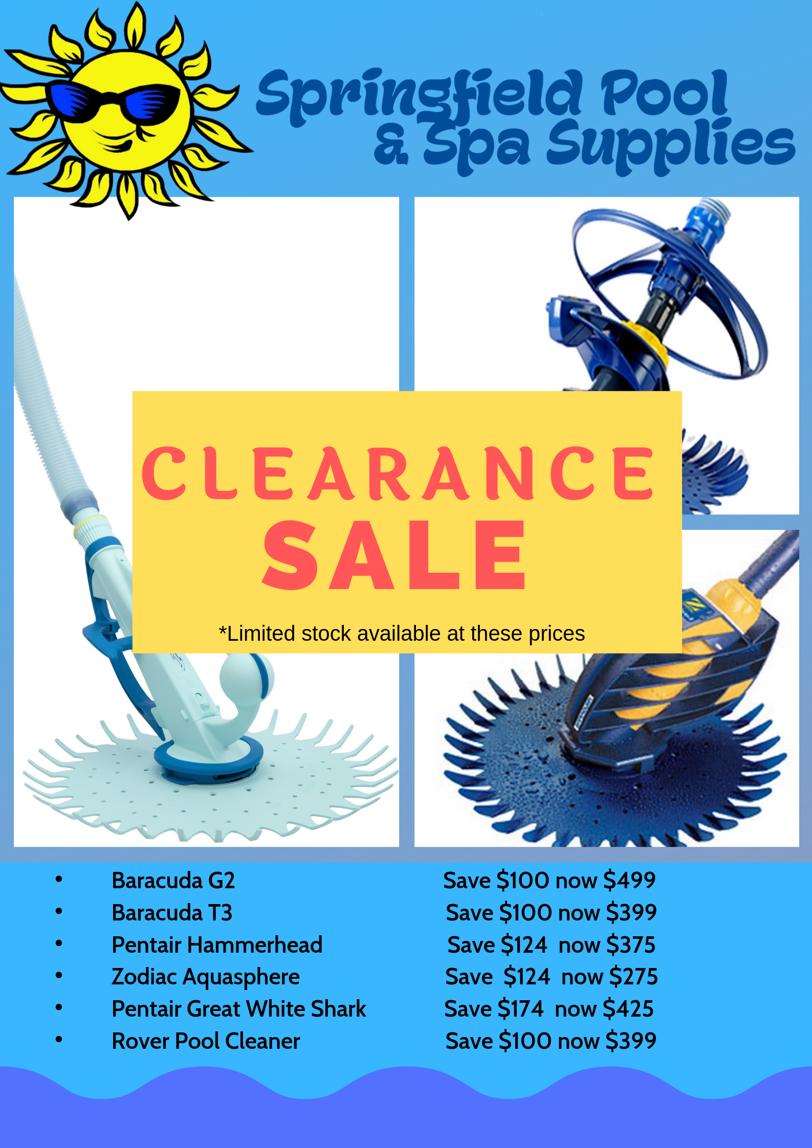 clearance-sale.png