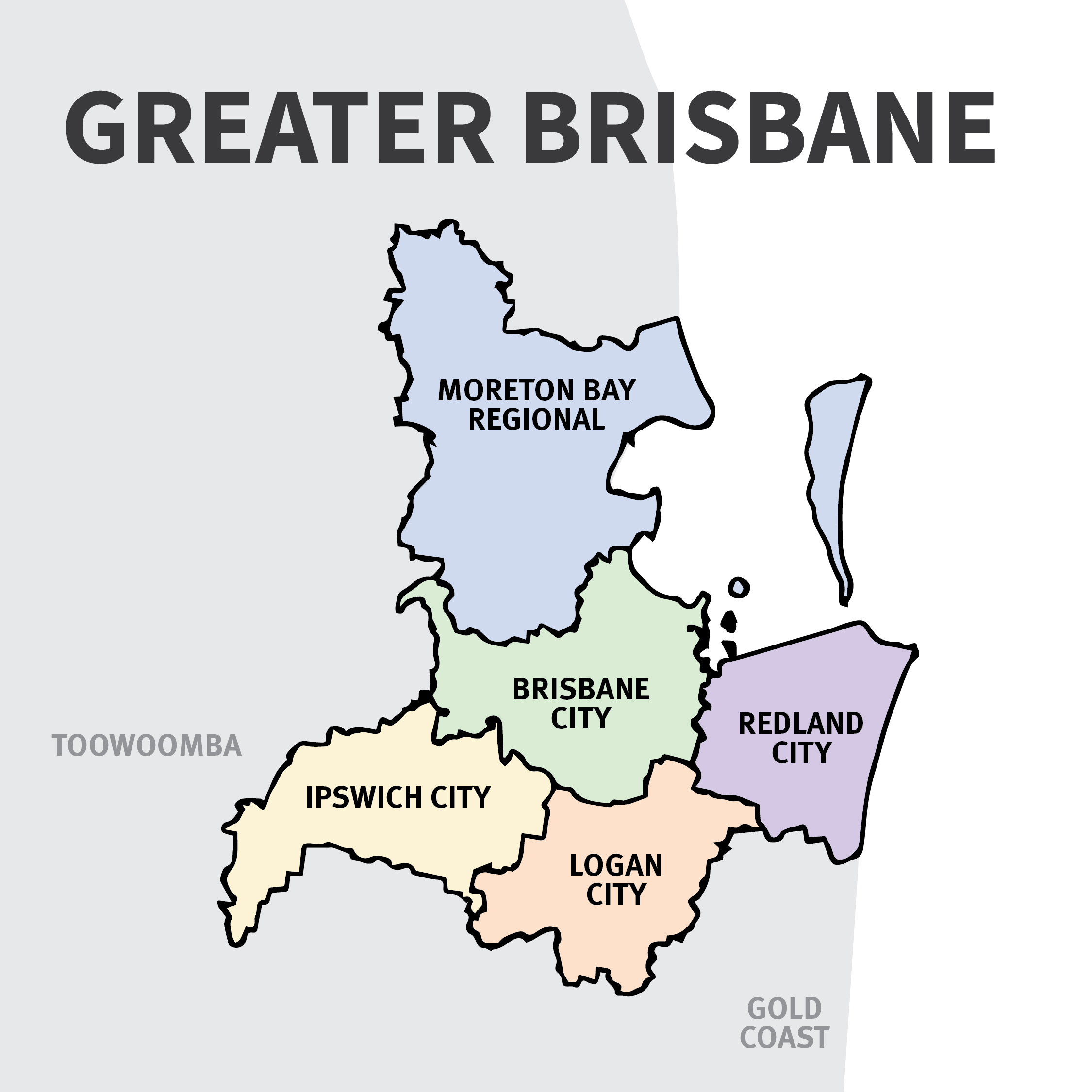 greater-brisbane.jpg