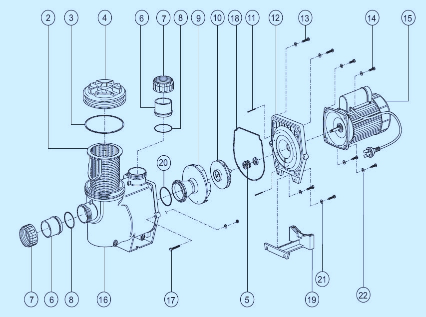 hurlcon-cx-pump-parts-breakdown.jpg