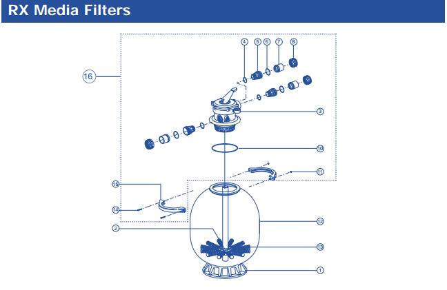 hurlcon-rx-filter.png