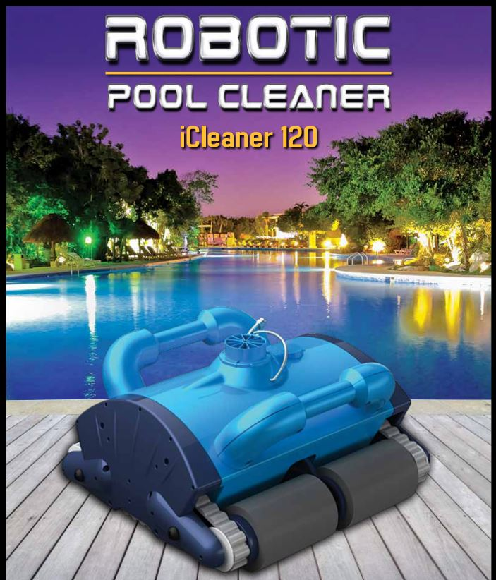 icleaner-120-robotic-cleaner-gw49002-.jpg