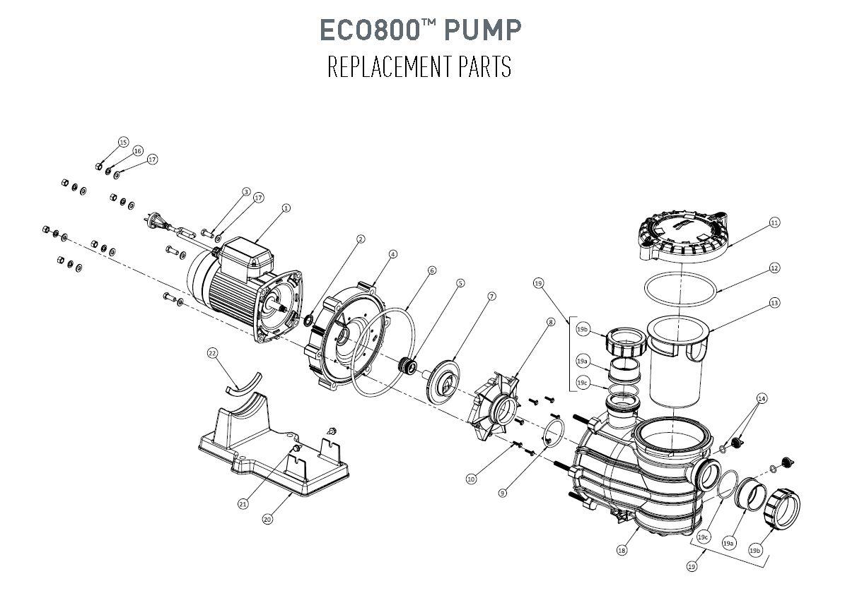 onga-eco800-pump-parts.jpg