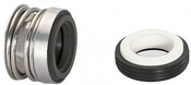 Hurlcon Mechanical Seal for Pumps