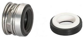 Hurlcon Mechanical Seal for Pumps