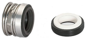Mechanical Seal for Hurlcon Pumps