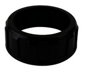 Hurlcon Lock Nut 65mm for BX and P300 Pumps