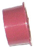 Baracuda Leader Hose Adaptor (Pink) Genuine (W30217