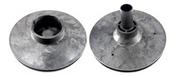 Hurlcon CX180 and FX190 Pump Impeller