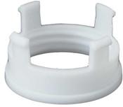 G2 Locking Collar W69731