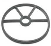 Hurlcon Astral Multiport Valve Spider Gasket (Genuine) - Post 09