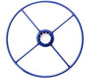 Baracuda G2 Deflector Wheel