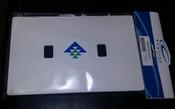 Quiptron Filtrite Deck Lid - SK1000 Pentair