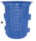 Davey Magnum Pump Basket