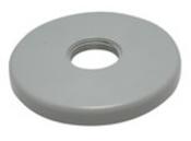 Classic Above Ground Pool Vacuum Plate