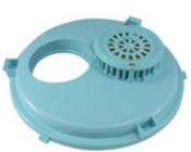 Kreepy Krauly Auto Skim Vacuum Plate Quiptron / Poolrite 230 mm - Genuine
