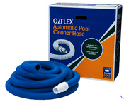Ozflex Continuous Automatic Pool Cleaner Hose 9m