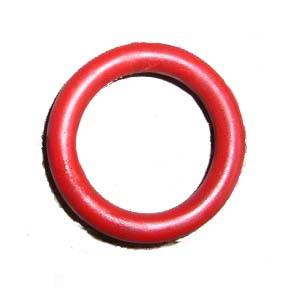 Hurlcon QX Cartridge Filter  - Air Bleed O-Ring