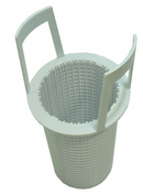 Waterco Duraflow II Pump Basket