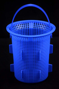 Stroud Dolphin Pool Pump Basket