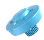 Magnor Floating Tablet Dispenser