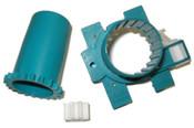 Onga Pool Shark Steering Kit for Model GW7500 (GW7505)