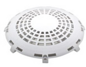 Dega Main Drain Cover (801016)