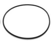 Waterco Hydrostorm Plus Pump Lid O-Ring (61214)
