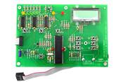 Zodiac LM2 & LM3 TS Control Power Control Board