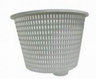 Clark Inground WA72 Skimmer Basket