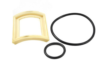 Puraflo Gasket Kit to suit 40mm 2 & 3Way Valve