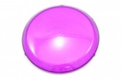 Spa Electrics GK6 Magenta Clip on Lens