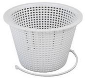 SK900 & SK950 Skimmer Basket