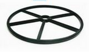 Swimworld Sand Filter Spider Gasket