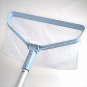 Magnor Leaf Rake Deluxe - Fine Net