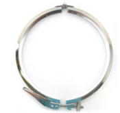 Onga BR Cartridge Filter Clamp Band