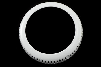 Waterco Litestream Light Rim MK3
