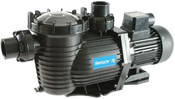 NEPTUNE POOL PUMP 1.0HP
