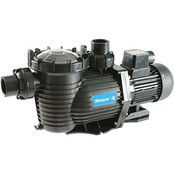 NEPTUNE POOL PUMP 1.25HP