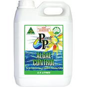 ALGAE CONTROL 2.5L