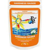 HARDNESS RAISER 2KG